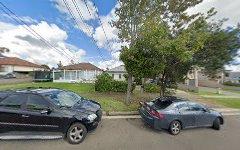 5 Woodfield Boulevard, Caringbah NSW