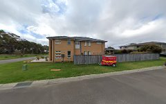 9 Nicholls Place, Barden Ridge NSW