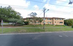 11/1 Tea Gardens Avenue, Kirrawee NSW