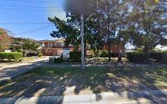 5/19 Wingello Road, Miranda NSW