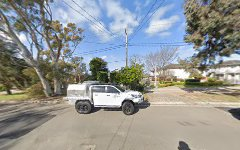 10 Milburn Road, Gymea NSW