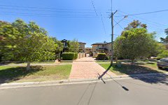 5/23 Wingello Road, Miranda NSW