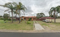 4 Arbroath Place, St Andrews NSW