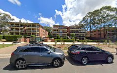 4/91-93 Acacia Road, Kirrawee NSW