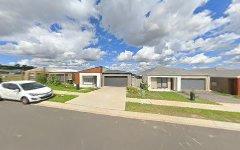 23 Battam Road, Gregory Hills NSW