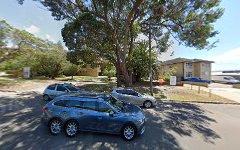 4/9 Kiora Road, Miranda NSW