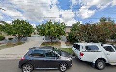 11/23-29 Hotham Road, Gymea NSW