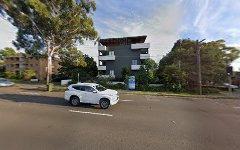 302/705-707 Kingsway, Gymea NSW