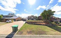 12 Underwood Place, Barden Ridge NSW
