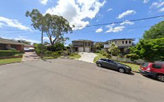 6b Nyinya Avenue, Gymea NSW