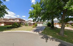 22 Lachlan Avenue, Harrington Park NSW