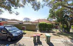 25 Balfour Avenue, Caringbah South NSW