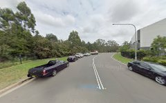 16 Waler Crescent, Smeaton Grange NSW