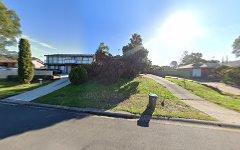 31 Fluorite Place, Eagle Vale NSW