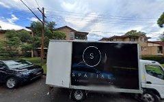 7/16 Chapman Street, Gymea NSW