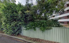 12 Bolaro Ave, Gymea NSW
