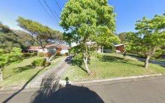 13 Wannyl Road, Kirrawee NSW