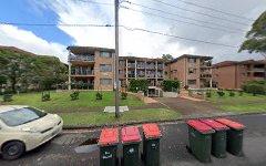 9/25 Koorabel Ave, Gymea NSW