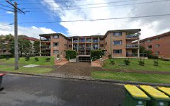 18/25 Koorabel Avenue, Gymea NSW