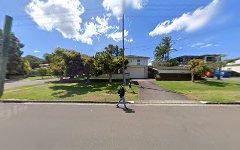 68 Merton Street, Sutherland NSW