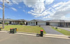 38A Sharman Close, Harrington Park NSW