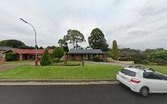 48 Emerald Drive, Eagle Vale NSW