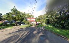 24 Erang Avenue, Kirrawee NSW