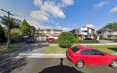 1,91 Miranda Road, Miranda NSW