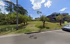 85 Merton Street, Sutherland NSW