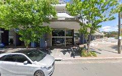 108/360 Kingsway, Caringbah NSW