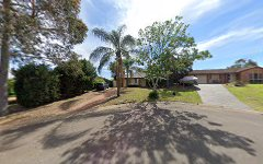 11 Goode Place, Currans+Hill NSW