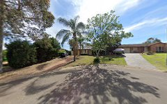 11 Goode Place, Currans Hill NSW