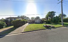 20A Woodland Crescent, Narellan NSW