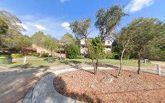19/8-10 Vista Street, Caringbah NSW