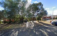 6 Collaroy Road, Woodbine NSW
