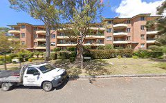 17/6-12 Mansfield Avenue, Caringbah NSW