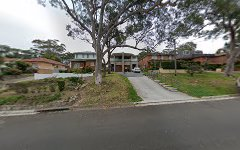53a Attunga Road, Yowie Bay NSW