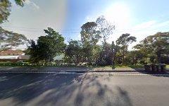 50 Attunga Road, Yowie Bay NSW