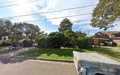 44 Ballar Avenue, Gymea Bay NSW