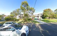 2/33 Warrah Road, Yowie Bay NSW
