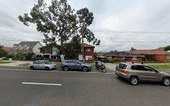 4/35 Denman Avenue, Woolooware NSW