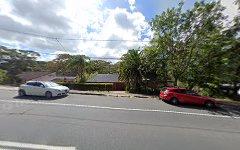 104 North West Arm Road, Gymea Bay NSW