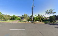 82 Doncaster Avenue, Narellan NSW