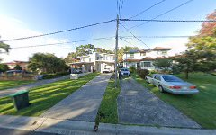 8a Second Avenue, Gymea Bay NSW