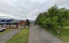 13 Mistletoe Street, Loftus NSW