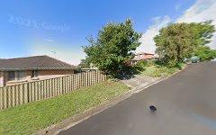 18 Menindee Avenue, Leumeah NSW