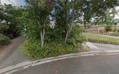 12 Vernon Avenue, Gymea Bay NSW