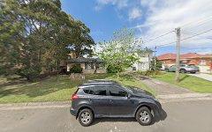 5/12 Caronia Avenue, Cronulla NSW