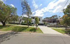 1/13 Dudley Avenue, Caringbah South NSW