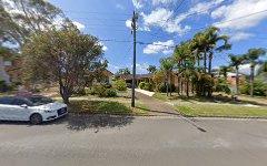 296 Willarong Road, Caringbah South NSW